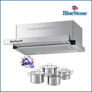 Máy-hút-mùi-Bluestone-HOB-8725