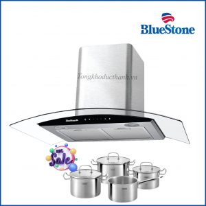 Máy-hút-mùi-Bluestone-HOB-8735