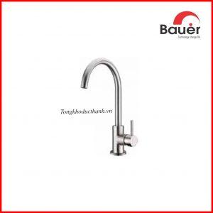Vòi-rửa-bát-Bauer-BF-03SS