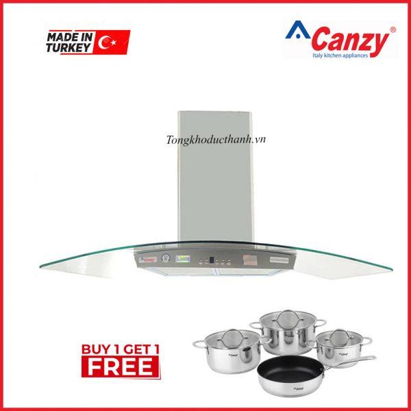 máy-hút-mùi-Canzy-CZ-GRAND-70