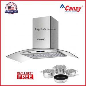 máy-hút-mùi-Canzy-CZ-mlh670