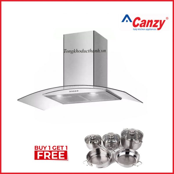 máy-hút-mùi-Canzy-CZ-tb70