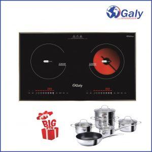 Bếp-điện-từ-Ogaly-OG-D8266ID