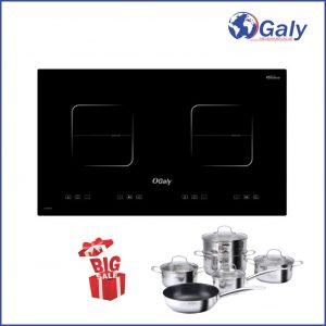 Bếp-từ-Ogaly-OG-D8000