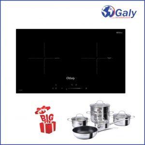 Bếp-từ-Ogaly-OG-D8200