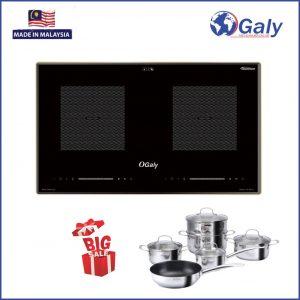 Bếp-từ-Ogaly-OG-D8233