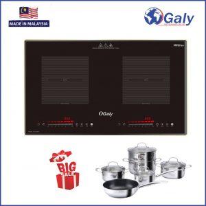 Bếp-từ-Ogaly-OG-D8300