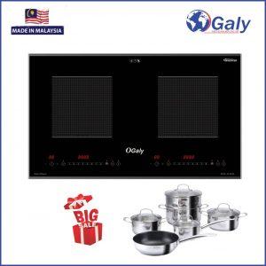 Bếp-từ-Ogaly-OG-D8366
