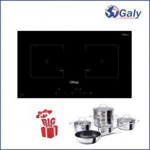 Bếp-từ-Ogaly-OG-D8500