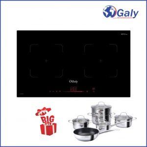 Bếp-từ-Ogaly-OG-D8600