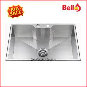 Chậu-rửa-bát-bello-BL-C440