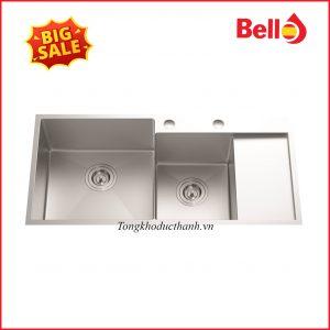 Chậu-rửa-bát-bello-BL-C450