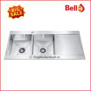 Chậu-rửa-bát-bello-BL-C460