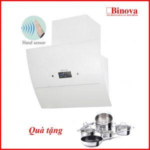 Máy-hút-mùi-Binova-BI-66LUXURY-90