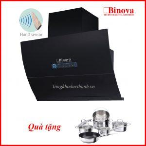 Máy-hút-mùi-Binova-BI-77LUXURY-70