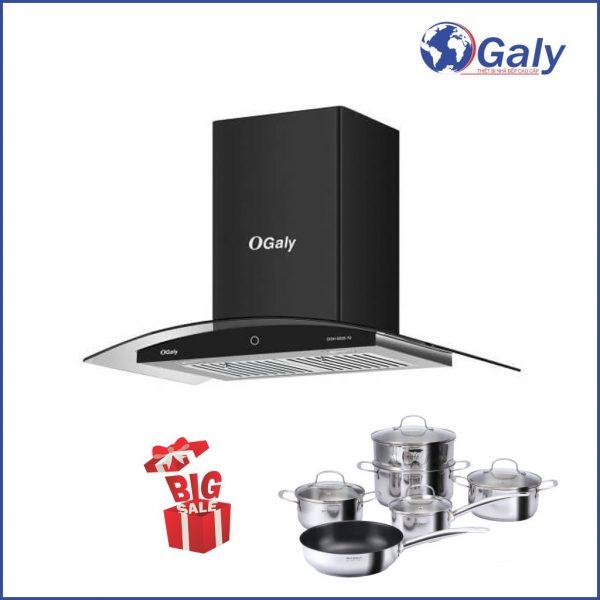 Máy-hút-mùi-Ogaly-OGH6009-70