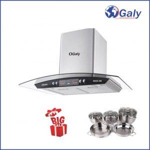 Máy-hút-mùi-Ogaly-OGH6022-70
