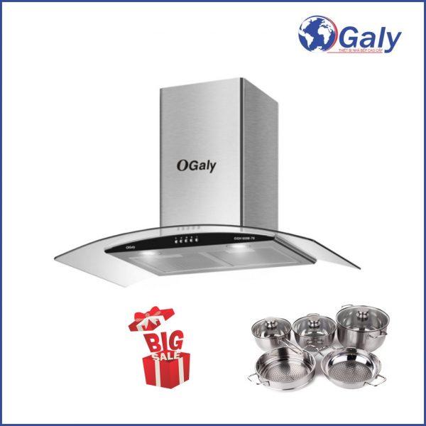 Máy-hút-mùi-Ogaly-OGH6088-70