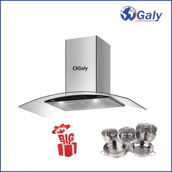 Máy-hút-mùi-Ogaly-OGH6088-90CA