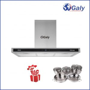 Máy-hút-mùi-Ogaly-OGH6099-90