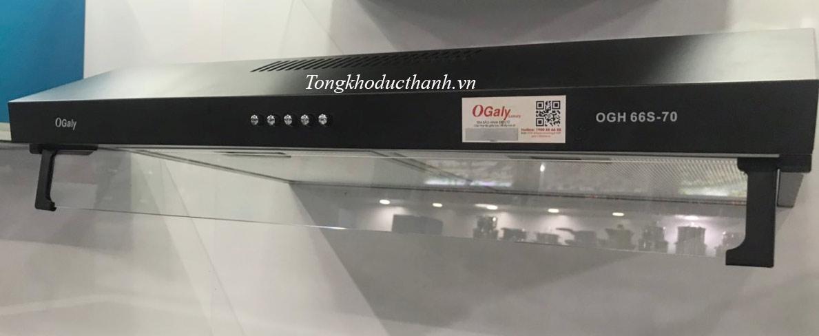 Máy-hút-mùi-Ogaly-OGH66S-70