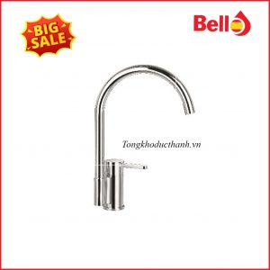 Vòi-rửa-bát-Bello-BL-600761