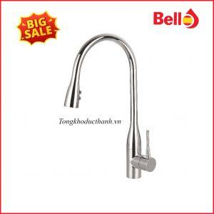 Vòi-rửa-bát-Bello-BL-600763