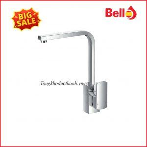 Vòi-rửa-bát-Bello-BL-600769
