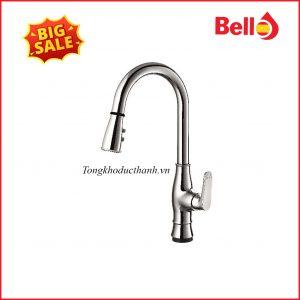 Vòi-rửa-bát-Bello-BL-600783
