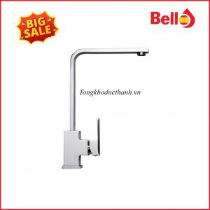 Vòi-rửa-bát-Bello-BL-VB210