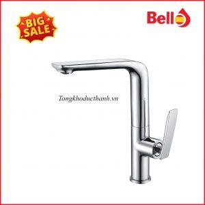 Vòi-rửa-bát-Bello-BL-VB240