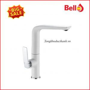 Vòi-rửa-bát-Bello-BL-VB250