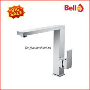 Vòi-rửa-bát-Bello-BL-VB260