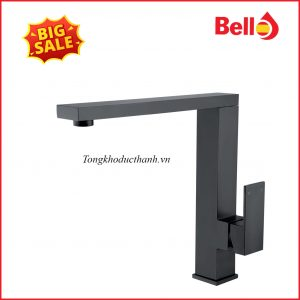 Vòi-rửa-bát-Bello-BL-VB290