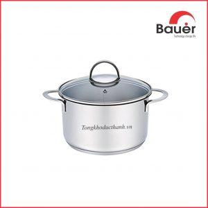 Noi-luoc-ga-Bauer-P28