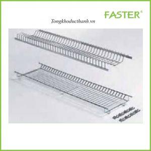 Giá-bát-cố-định-2-tầng-inox-304-Faster-FS-RS700-800-900SS