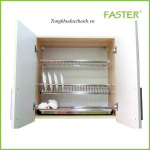 Giá-bát-cố-định-3-tầng-inox-201-Faster-FS-700-800-900-S3