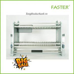Giá-bát-nâng-hạ-inox-304-Faster-FS-EB-700S-800S-900S-Vip