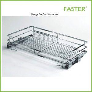 Giá-bát-tủ-dưới-inox-201-Faster-FS-BP-700-800-900SD