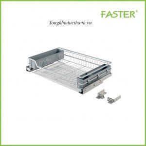 Giá-bát-tủ-dưới-inox-304-Faster-FS-BP-700-800-900-SVIP