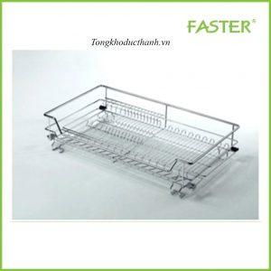 Giá-bát-tủ-dưới-inox-304-Faster-FS-BP-700-800-900SPS