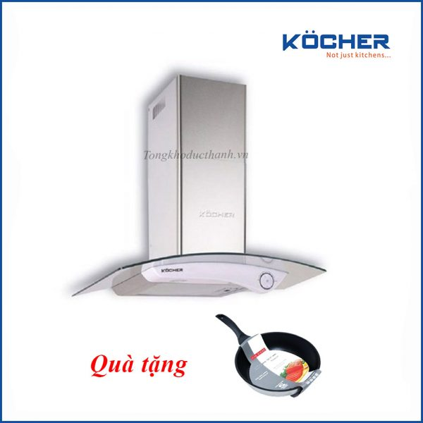 Máy-hút-mùi-Kocher-K-228X