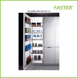 Tủ-kho-5-tầng-nano-FS-51620-SPN