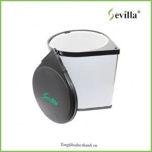 Thùng-rác-tròn-gắn-cánh-Sevilla-SV-TR14D