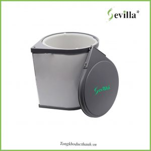 Thùng-rác-tròn-gắn-cánh-Sevilla-SV-TR14X