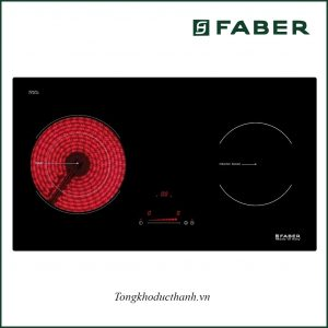 Bếp-điện-từ-Faber-FB-IH