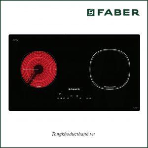 Bếp-điện-từ-Faber-FB-IHSP