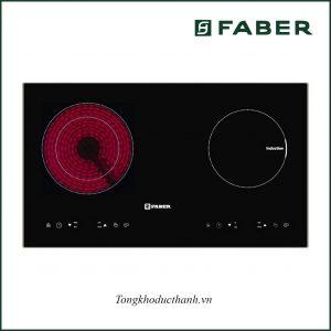 Bếp-điện-từ-Faber-FB-INE