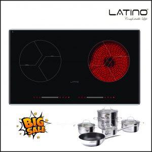 Bếp-điện-từ-Latino-LT-02ih-Plus
