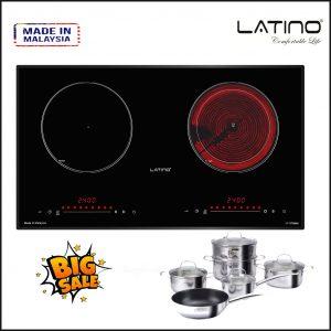 Bếp-điện-từ-Latino-LT-578MH-Nhập-khẩu-Malaysia